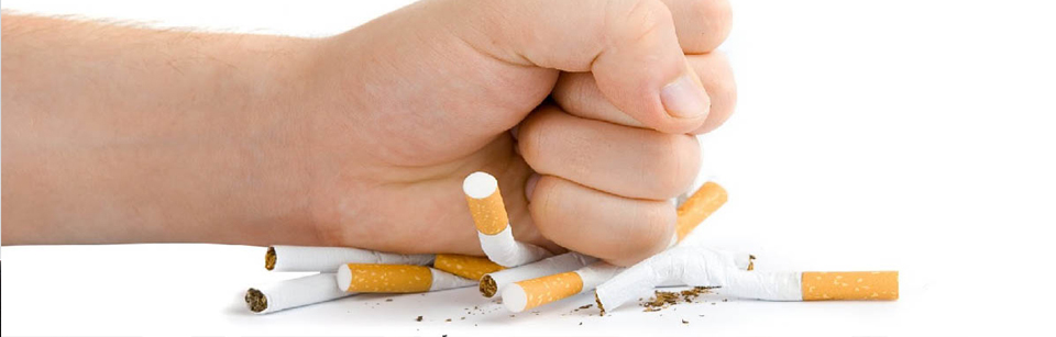Stop smoking | hypnosis MP3 download